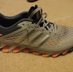 adidas Shoes - Shoes